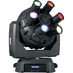 China 330W moving head beam on sale