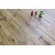 China Solid Acacia Flooring Antique on sale