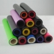 China double color smooth foam pipe/tube on sale