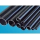 China Carbon Steel Seamless Pipes on sale