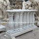 China Stone Sculpture Stair Balustrade (SY-B001) on sale
