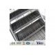 China Steel Material bar grating stair treads building material on sale