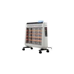 1500w Wall Mounted Quartz Heater 1500w Wall Mounted Quartz Heater Manufacturers And Suppliers