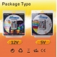 China Pixel Package Type on sale