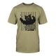 China Bear Cage ALL T-SHIRTS on sale