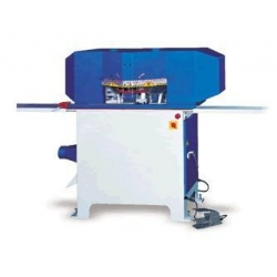 Double Blade Table Saw Double Blade Table Saw Manufacturers And Suppliers At