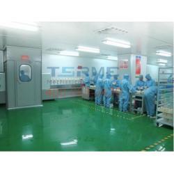 China Spray, paint industry decontamination on sale