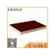 China Brown Film Faced Plywood Marine Plywood on sale