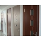China Glass Environmental Doors on sale