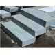 China Construction G603stairs on sale