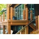 China Railing System on sale