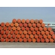 China Polyurethane Insulation Pipe on sale