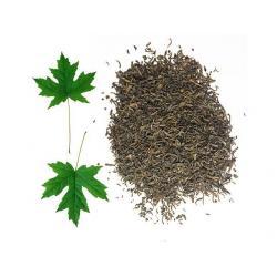 China Chunmee Green Tea 9371 on sale