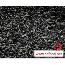 China Chunmee Green Tea 41022AAA on sale