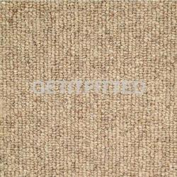 100 Wool Berber Carpet 100 Wool Berber Carpet