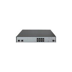 China Huawei AR120/AR150/AR160/AR200 Series Enterprise 3G Router on sale
