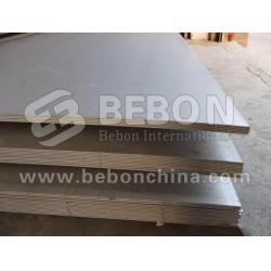 China HDGI irganox 1010 mild steel plate on sale