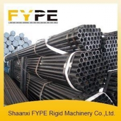 China API 5CT Oil Well Tubing, Stainless Steel Tubing Pipe, Coupling, Pup Joint on sale