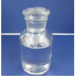 China Polyoxyethylene lauryl ether on sale