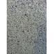 China Rock chip stone-dry powder paint 619 on sale