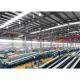 China VVVF Indoor Automatic Escalator on sale