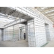 China Aluminum Formwork on sale