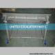 China Escalator step 1000/800/600mm on sale