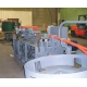 China Unbonded Tendon Fabrication Lines on sale