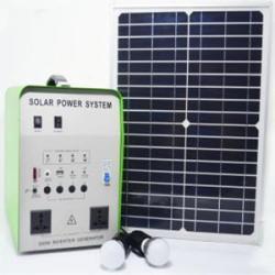 50w Dc To Ac Power Inverter 50w Dc To Ac Power Inverter