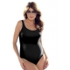 China Anita Black Basics Rongui Maternity Swimsuit on sale