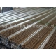China Fast-ribbed Formwork on sale