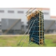 China Formwork System on sale