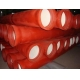 China Ductile Iron Pipes 411651416 on sale