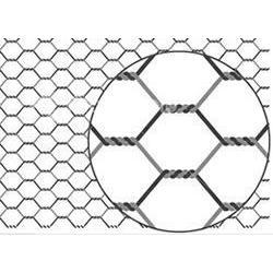 China Hexagonal Wire Mesh on sale