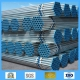 China High Quality API Schedule 80 / Sch80 Natural Gas Pipe /Tube on sale