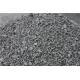 China Nitride carbide refractory brick| on sale