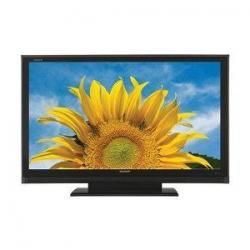 China Sharp Aquos LC65D93U 65-Inch 1080p 120Hz LCD HDTV on sale