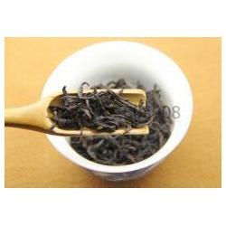 China Oolong Tea Better Quality Wu Yi Rou Gui * Cinnamon Da Hong Pao Oolong Tea on sale