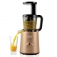 China Patented design low speed juice blender/low speed mixer/slow juice mixerModel: NM-801A on sale