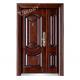 China DOORS OTHM010 on sale