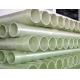 China Fiberglass products drainage specific concept is what on sale