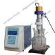 China Ultrasonic Homogenizer Sonicator Cell Disruptor Mixer on sale