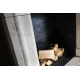 China Fireplaces Kleeman on sale