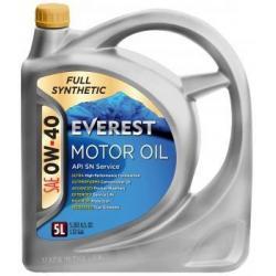 Synthetic Motorcycle Oils Synthetic Motorcycle Oils