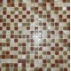 China glassstonemosaic JMS1503 on sale