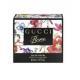 China Gucci Flora by Gucci Eau de Parfum on sale