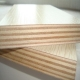 China Melamine Plywood on sale