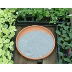 China Fertilisers 3kg Calcified Seaweed Coral Fertiliser - Organic Soil Conditioner on sale