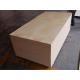 China Plywood on sale