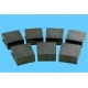China Magnesia Hercynite Brick on sale